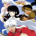 Inuyasha – The Final Act