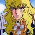 Lady Oscar – 1° Sigla