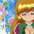 Lisa e Seya – Un solo cuore per lo stesso segreto