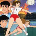 Mimì e la nazionale di pallavolo – La Fantastica Mimì