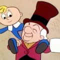 Mr. Magoo – Grande piccolo Magoo