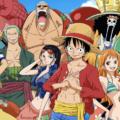 One Piece – Tutti All'arrembaggio