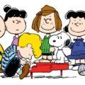 Immagini Peanuts