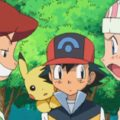 Pokemon – Battle Advanced