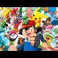 Pokemon- Oltre i cieli dell'avventura