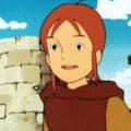 Ruy – Il piccolo Cid