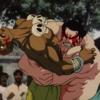 Street Fighter II – Tra Cielo E Terra