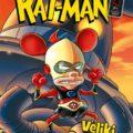 Immagini Rat-Man