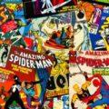 Immagini Fumetti & Manga
