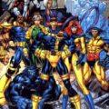 Immagini X-Men