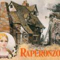 Raperonzolo