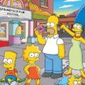I Simpson – Gif Animate