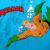 Aquaman – Eroi e Supereroi