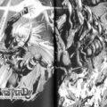 Bastard!! – Fumetti & Manga