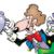 Battista – Personaggi di Cartoni e Fumetti