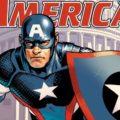 Capitan America – Eroi e Supereroi