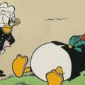 Ciccio – Personaggi di Cartoni e Fumetti