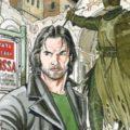 Dampyr – Fumetti & Manga