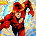Flash – Eroi e Supereroi