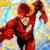 Flash – Eroi e Supereroi