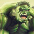 Hulk – Eroi e Supereroi