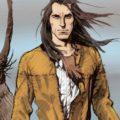 Magico Vento – Fumetti & Manga