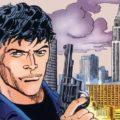 Mister No – Fumetti & Manga