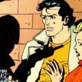 Nick Raider – Fumetti & Manga