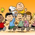 Peanuts – Fumetti & Manga