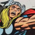 Thor – Eroi e Supereroi