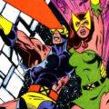 X-Men – Eroi e Supereroi