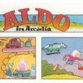 Aldo in Arcadia 4