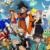Anime & Cartoni Animati