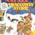 Le più belle storie di Natale 1983 – Raccontastorie