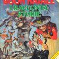 Le più belle storie di Natale 1984 – Raccontastorie