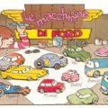 Le macchine di Ford