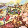 I viaggi di Gulliver 2