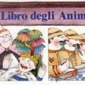 Il libro degli Animali 2