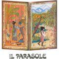 Il Parasole