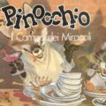 Pinocchio, il campo dei miracoli