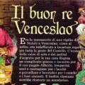 Il buon Re Venceslao