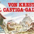 Von Krest, il castiga galline