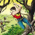 Zagor – Fumetti & Manga