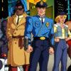 COPS: Squadra anticrimine