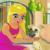 Cuccioli cerca amici – Nel regno di Pocketville