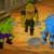 Extreme Dinosaurs – Quattro dinosauri scatenati