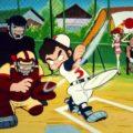 Il fichissimo del baseball