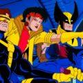 Insuperabili X-Men