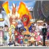 Legendz – La leggenda dei re draghi