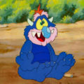 My Pet Monster – Un mostro tutto da ridere